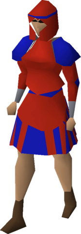 File:Red decorative skirt equipped.png