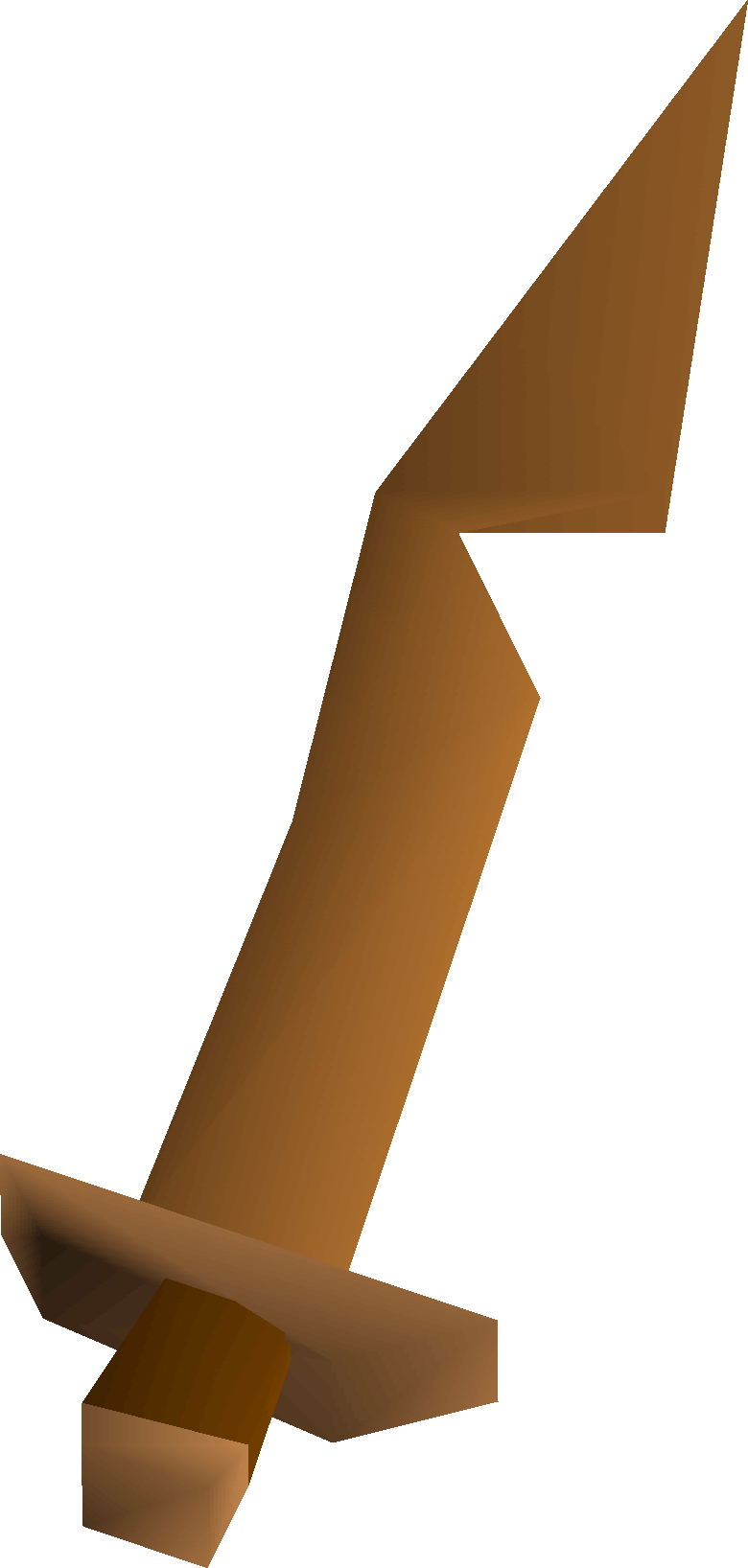 Rusty sword | Old School RuneScape Wiki | FANDOM powered by