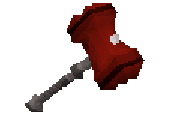 The Dragon Warhammer newspost
