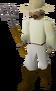 Ali the Farmer.png