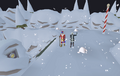 Buffs, Deadman and Mythical Cape Designs (6).png