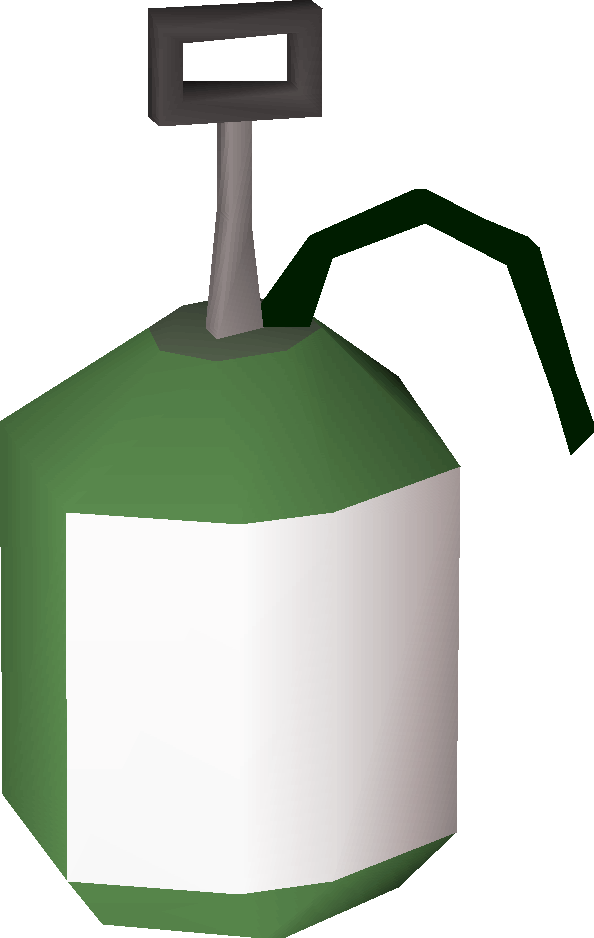 File:Insect repellent detail.png