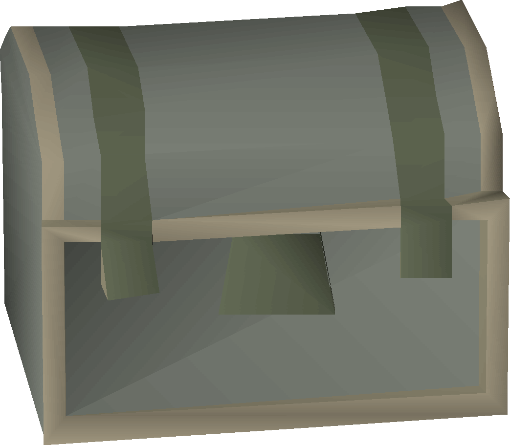 File:Rusty casket detail.png
