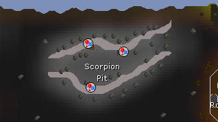 File:Scorpion Pit map.png
