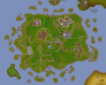 Tutorial Island map.png