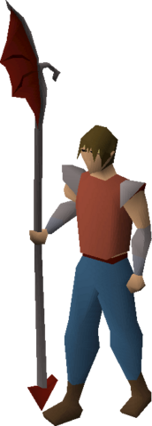 File:Dragon halberd equipped.png