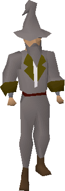File:Financial Wizard.png