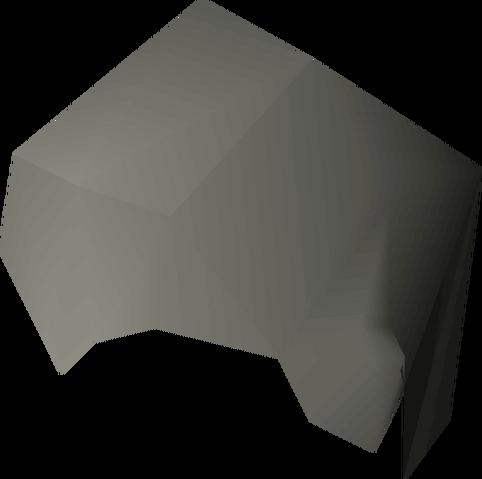 File:Granite helm detail.png
