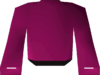 Ham shirt detail