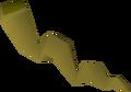 Limpwurt root detail