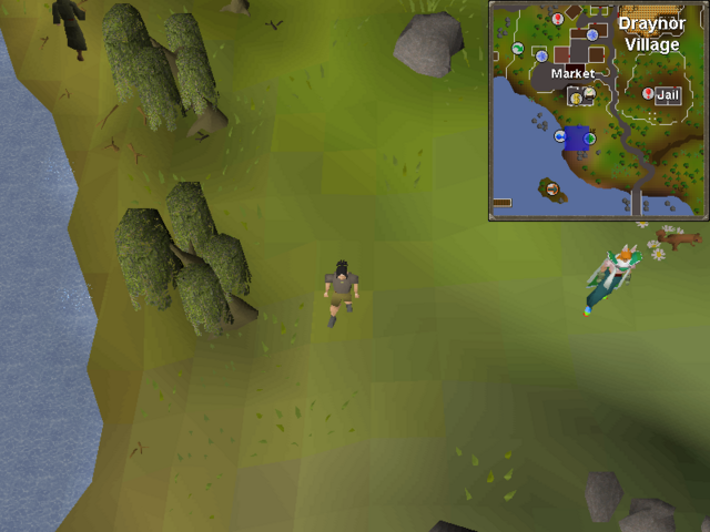 File:Map clue solution Draynor willows.png
