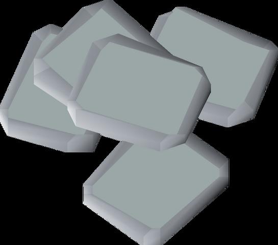File:Platinum token detail.png