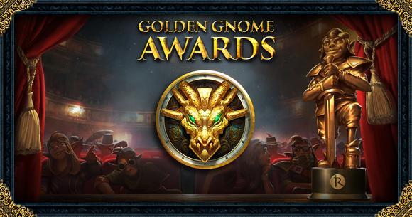RuneFest 2017 and Golden Gnome Awards (3)