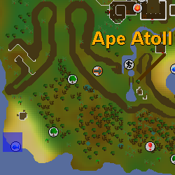 File:14.15S 08.01E map.png