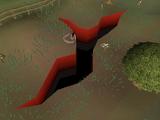 A Soul's Bane