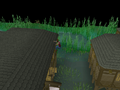 Canifis Agility Course 4.png
