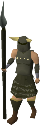 File:Guthan's armour equipped.png