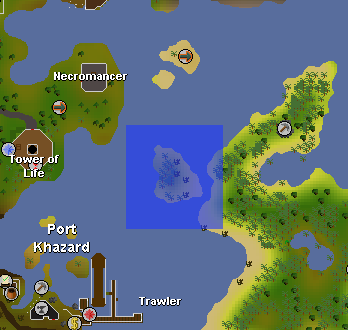 File:Moss Giant Island map.png