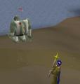 Sea Troll General dies.png