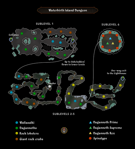 File:Waterbirth Dungeon Map.png