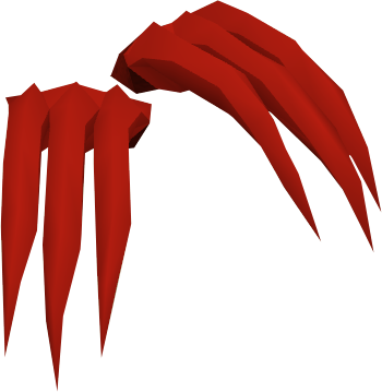 File:While Guthix Sleeps & Dragon Claws (2).png