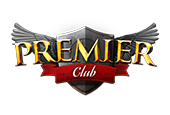 Old School Premier Club 2018 newspost