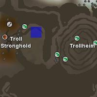 16.31N 12.54E map