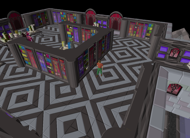 File:Arceuus House Library.png