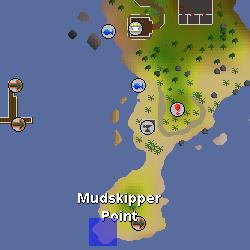 File:Hot cold clue - mudskipper point map.png