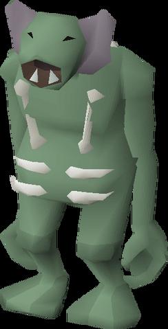 File:Sea troll (lv 101).png