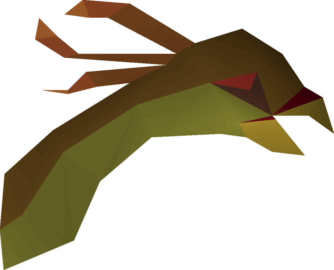 File:Cockatrice head detail.png
