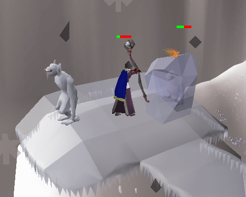 File:DT freeing ice trolls.png