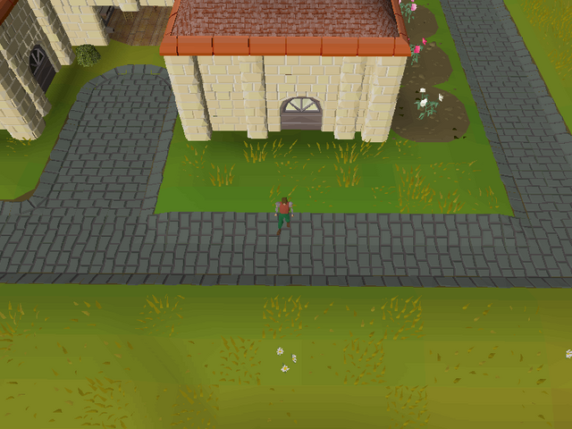 File:Hot cold clue - south of the Golden Field.png