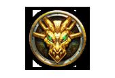 RuneFest 2018 - The Dragon Awakes! newspost