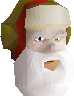 File:Santa mask (male) chathead.png