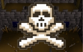 Dev Blog- Bounty Hunter... Again! newspost