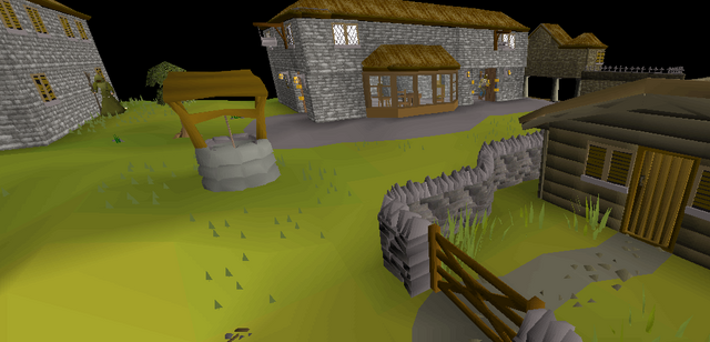 File:Edgeville.png