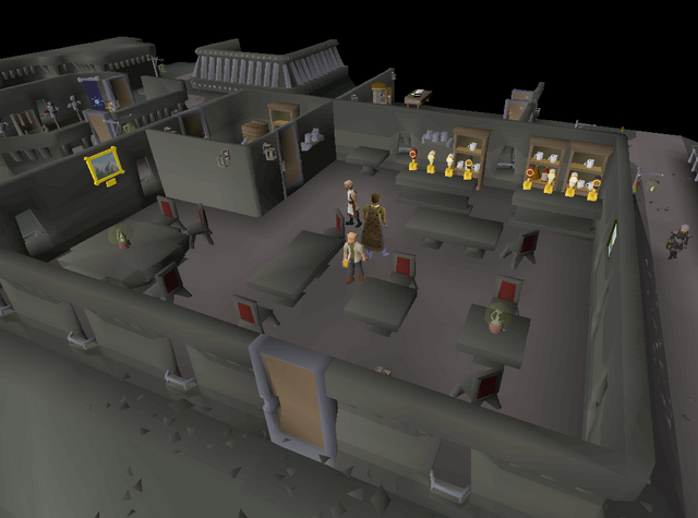 File:King's Axe Inn.png