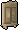 Oak armour case icon