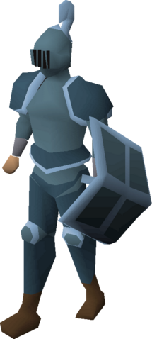File:Rune trimmed set (lg) equipped.png