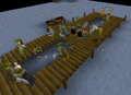 Fishing Guild minnow platform.png