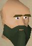Thorodin (dwarf) chathead