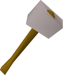 File:White warhammer detail.png