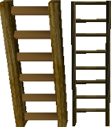 File:Ladders.png