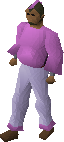 File:Little Mo.png
