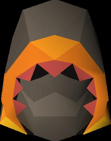 File:Pyromancer hood detail.png