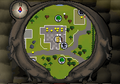 Seers Village Agility Course Map.png