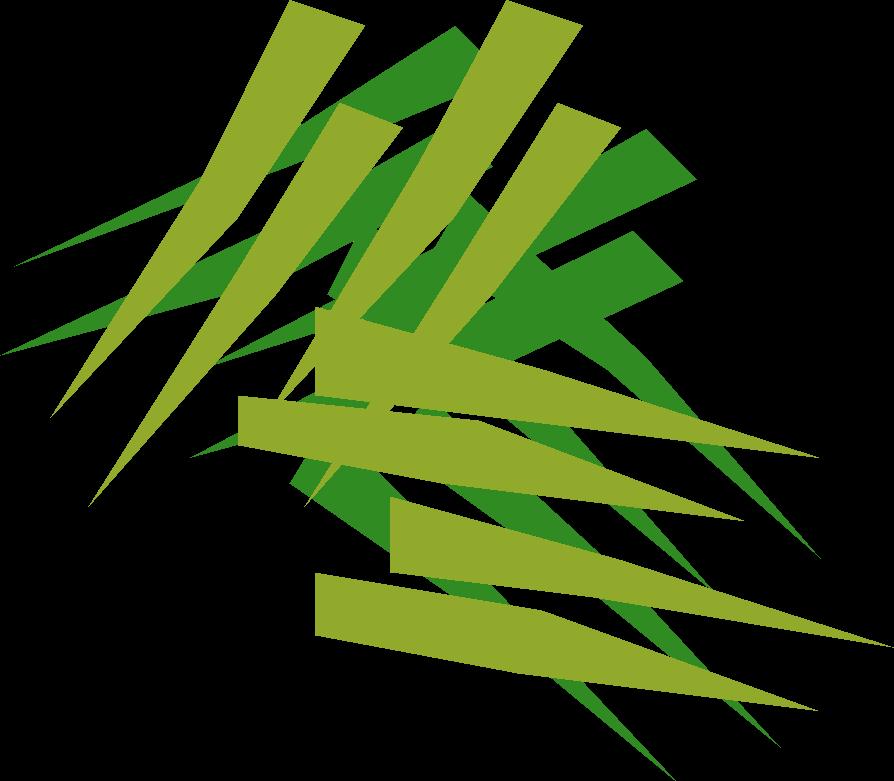 Snake weed   Old School RuneScape Wiki   FANDOM powered by Wikia