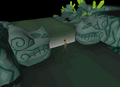 Chambers of Xeric - load test 4.png