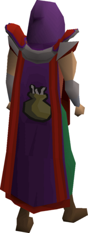 File:Cooking cape (t) equipped.png